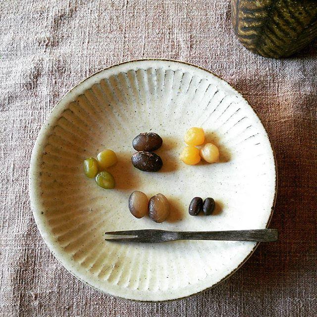 ひよこ豆からいただきます!金沢土産#甘納豆かわむら - from Instagram
