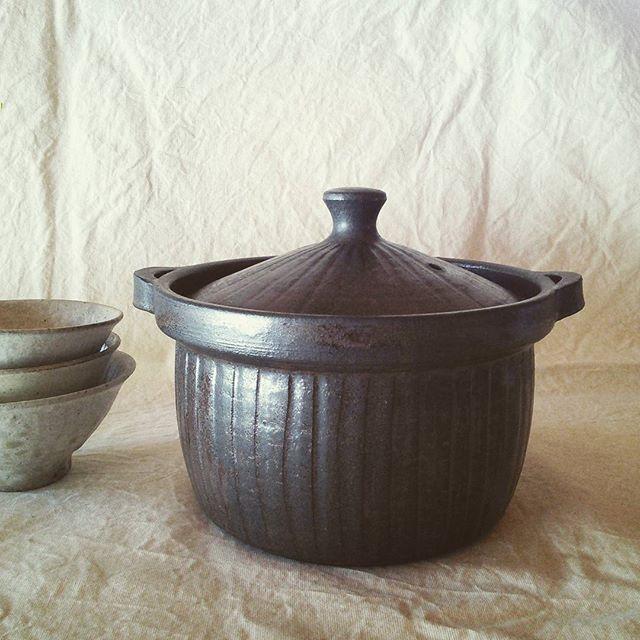 ご飯を炊こう!2合炊き!#kohoro#城進 - from Instagram