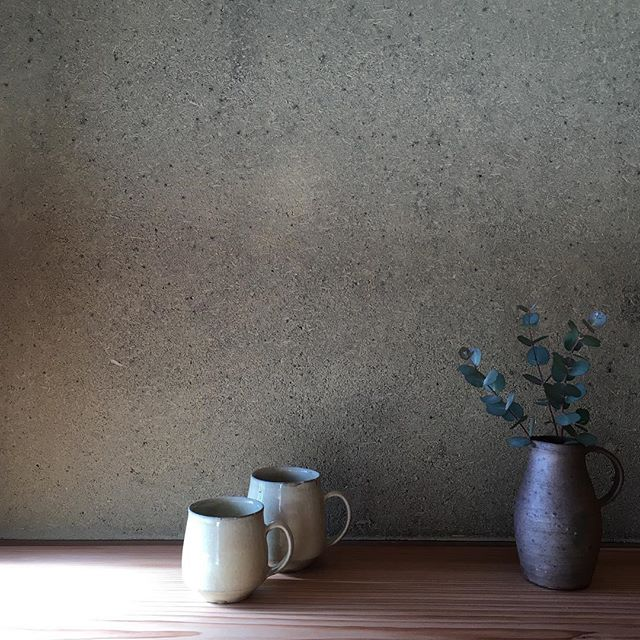 とうとう我が家にもインフルがきた。静かな時間が過ぎてゆく。コーヒーでも飲もうかな。@jojosusumu