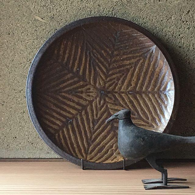「旅の記憶」城進展3/24satー4/8suntakase(さいたま)にて在廊日3/24今回は「旅の記憶」というテーマで展示いたします。お楽しみに!@takasenotakase @jojosusumu
