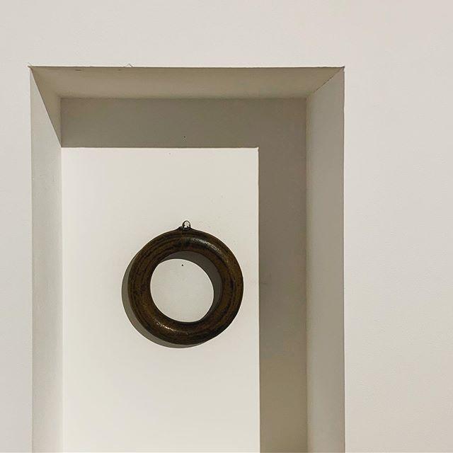 ギャラリーやまほんで11時より。2020年新しい器で始めませんか?本日もこちらでお待ちしております。城 進 展 普段使いの器2020.1.4 sat〜1.26 sunギャラリーやまほん にて在廊日 1/4、1/5@galleryyamahon @jojosusumu